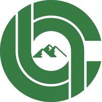 Colorado Bankers Association logo