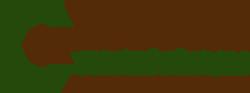 Kuboske Company Inc logo
