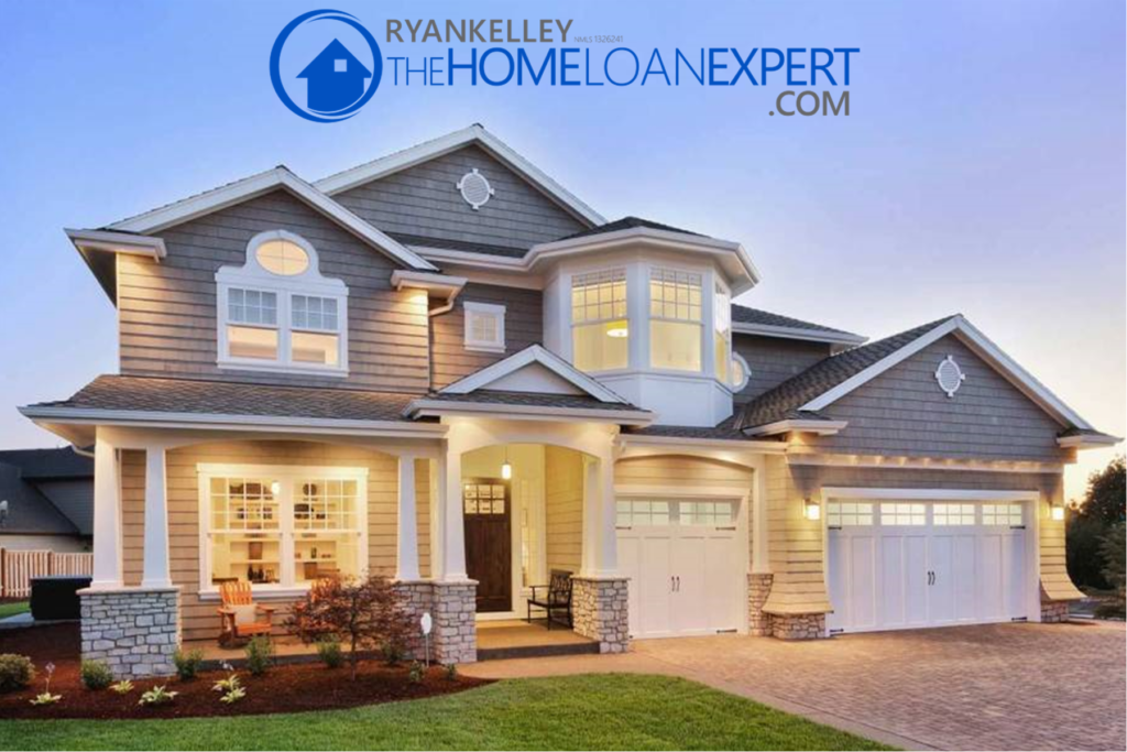 The Becker Team - Colorado - The Home Loan Expert logo