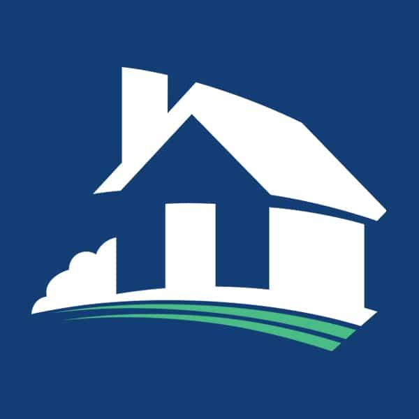 Assurance Financial-Denver logo
