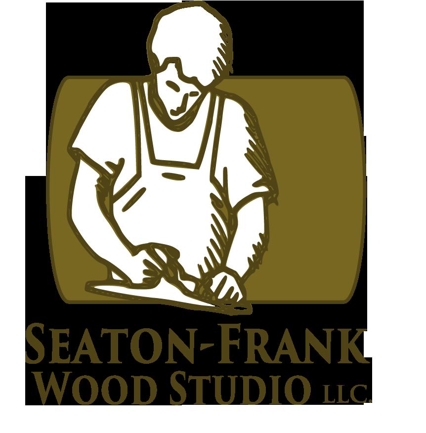 Seaton Frank Wood Studio LLC logo