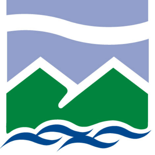 Institute For Environmental Solutions logo