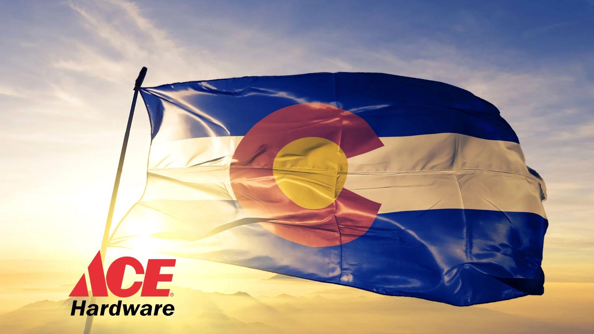 12th Avenue Ace logo