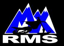 Rocky Mountain Snow MX logo