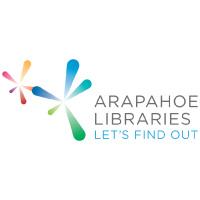 May Library (Arapahoe Libraries) logo