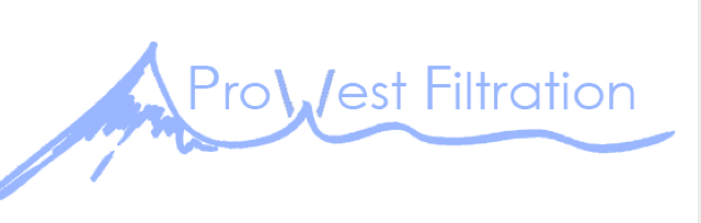 ProWest Filtration Inc logo