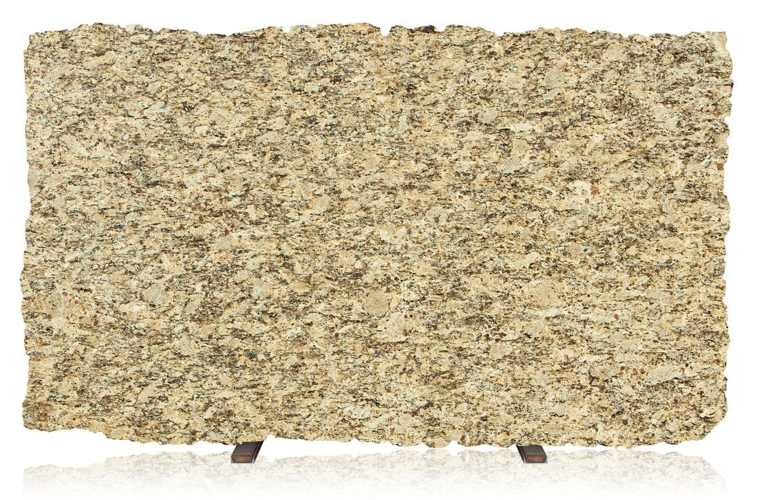 CW Granite & Quartz Wholesale logo