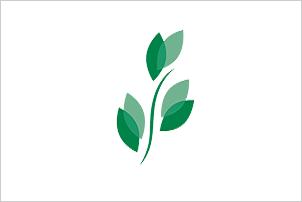 Brookdale Mountain View Skilled Nursing logo