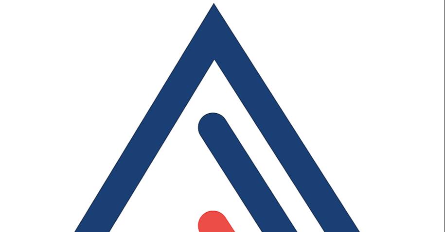 MassMutual Colorado logo