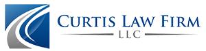 Curtis Law Firm LLC logo
