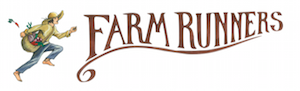 Farm Runners Station logo