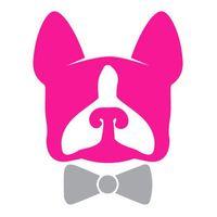 Modern PUP logo