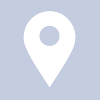 Houseweart Veterinary Clinic logo