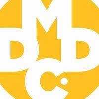 Durango Digital Marketing logo