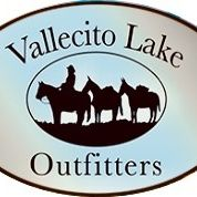 Vallecito Lake Outfitters logo