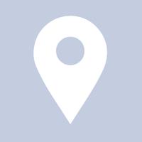 Scenic Mesa Ranch logo