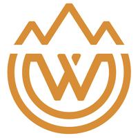 Western Slope Memory Care logo