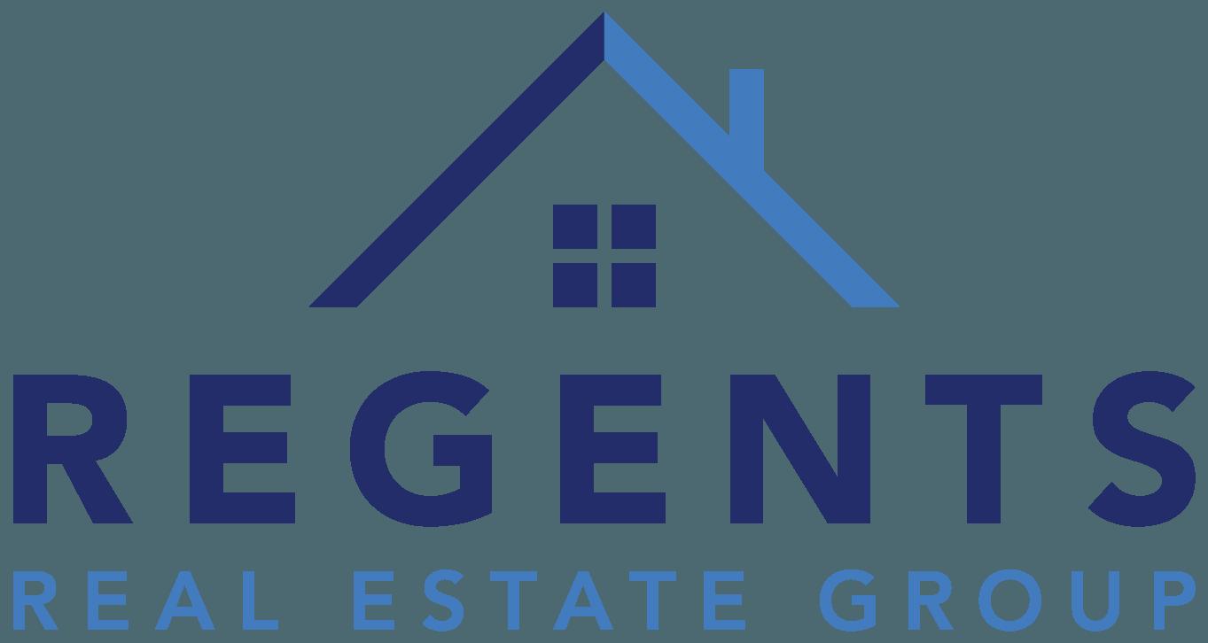 Bellmire Elecia Colorado Real Estate logo