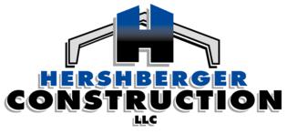 Hershberger Construction LLC logo