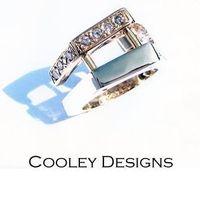 Cooley Designs logo