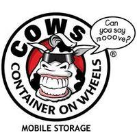 COWs of Western Colorado logo