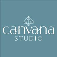 Canvana Studio logo
