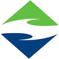 San Juan Construction Inc logo