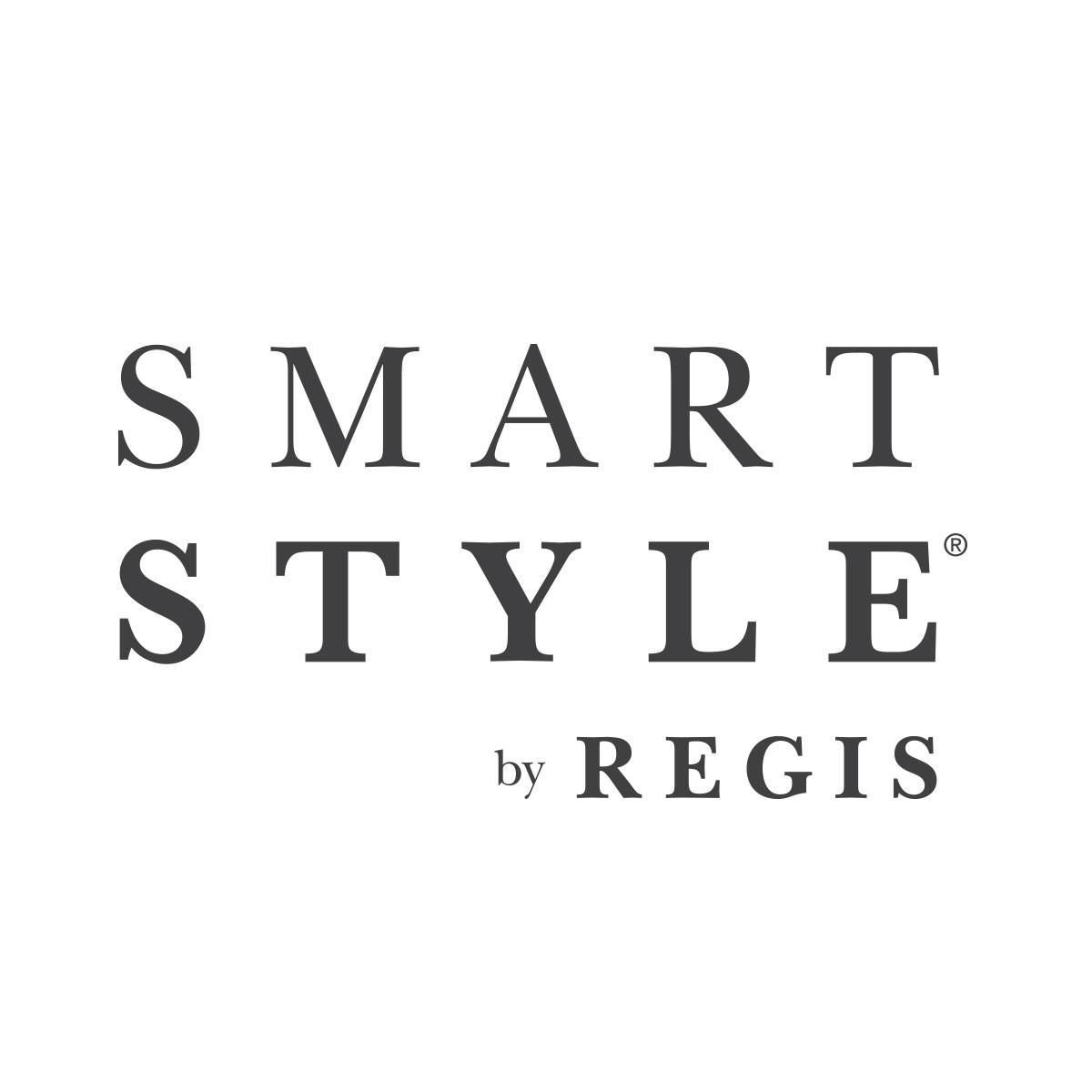 SmartStyle Hair Salon logo