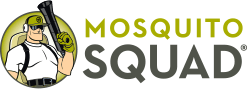 Mosquito Squad of Western Slope logo