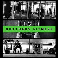 Kutthaus Fitness logo