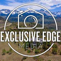 Exclusive Edge Media logo
