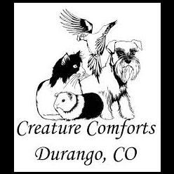 Colorado Critter Clips logo