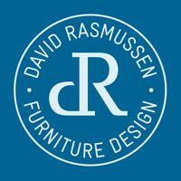 David Rasmussen Design logo