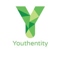 Youthentity logo