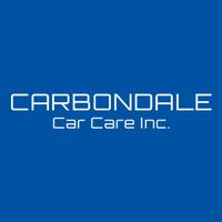 Carbondale Car Care Inc logo