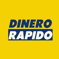 Dinero Rapido - Rapid Insurance Solutions logo