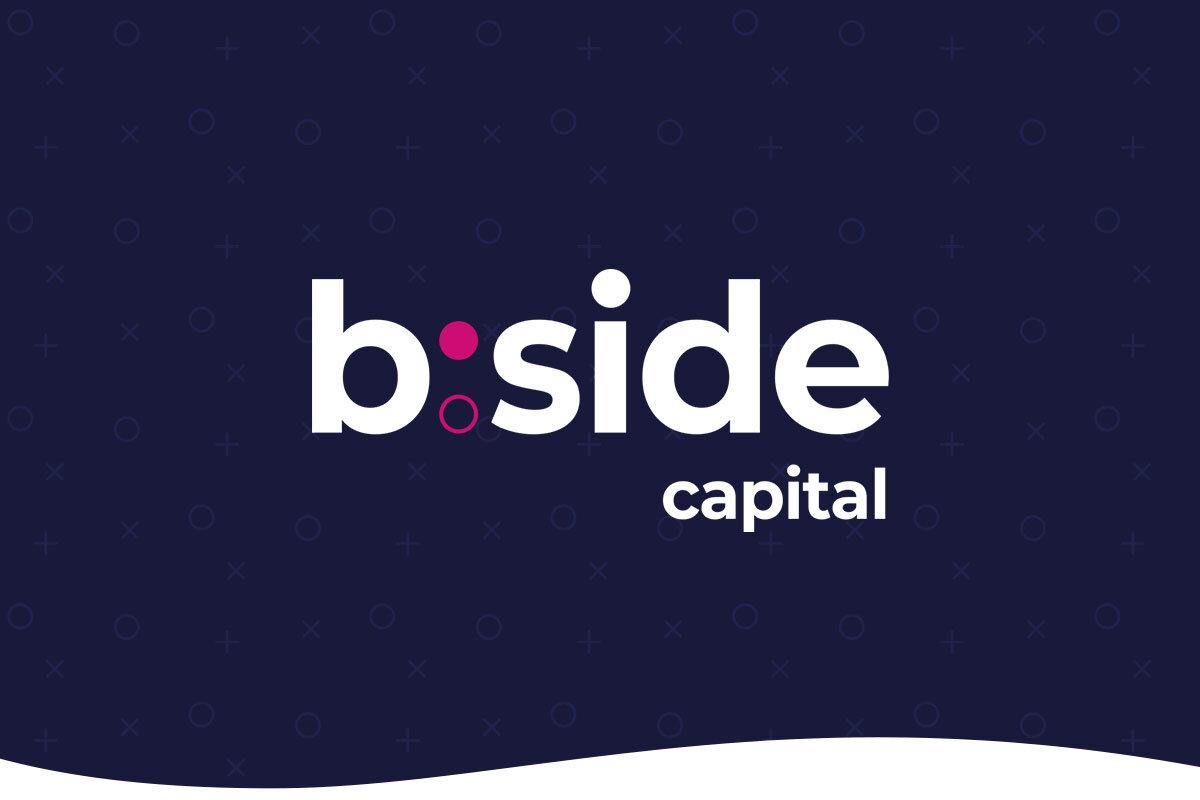 Colorado Lending Source logo