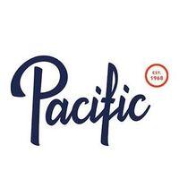 Pacific Sheet Metal logo