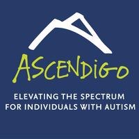 Ascendigo Autism Services Inc logo