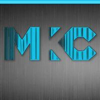Modern Kitchen Center logo