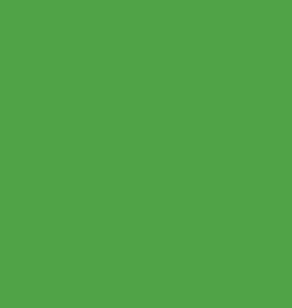 Mt Daly Enterprises LLC logo