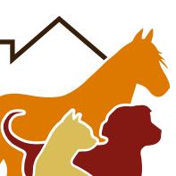All Pets Mobile Vet logo