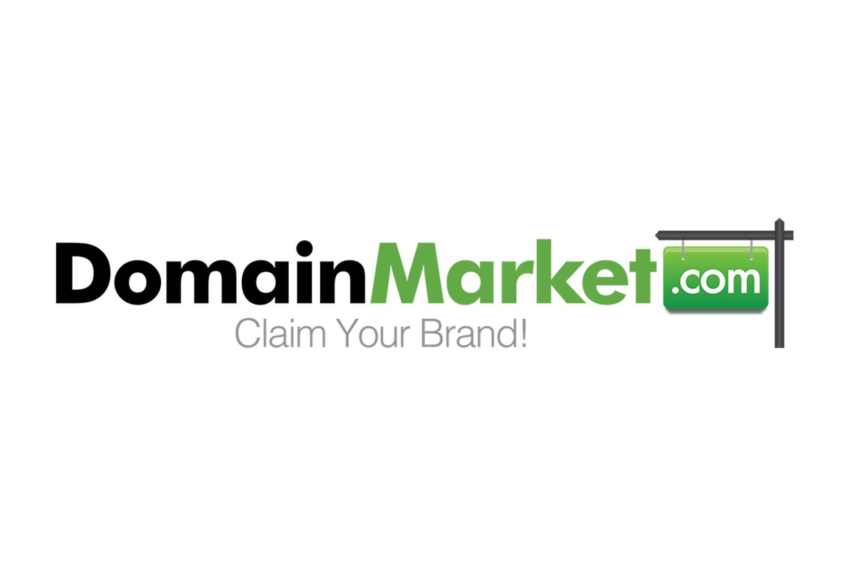 Serius Marketing logo