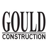 Gould Construction logo