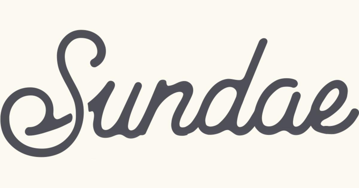 Sundae - Glenwood Springs logo