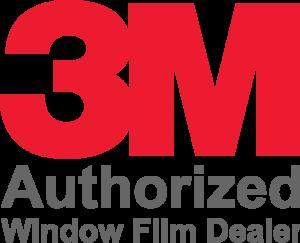 SunPro Window Tinting logo
