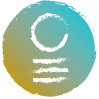 Lux Wellness Center logo