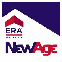 ERA New Age Real Estate & Property Management logo
