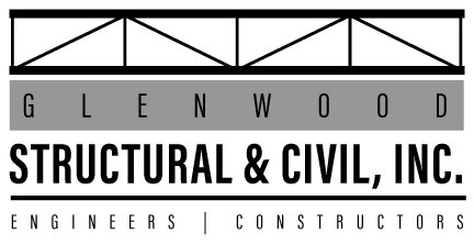 Glenwood Structural & Civil Inc logo