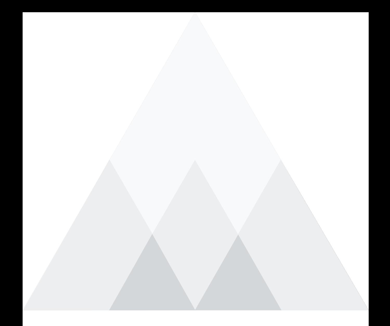 Wood Pearce Nelson logo